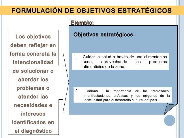 6. ELABORACIÓN DE LOS DISEÑOS CURRICULARES DIVERSIFICADOS POR ÁREAS