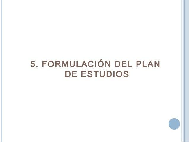 Diversificación del cartel de capacidades 6. ELABORACIÓN DE LOS DISEÑOS CURICULARES6. ELABORACIÓN DE LOS DISEÑOS CURICULAR...