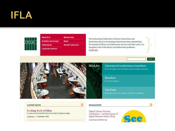 6. Páginas web Curso Léxico en inglés en ByD Slide 2