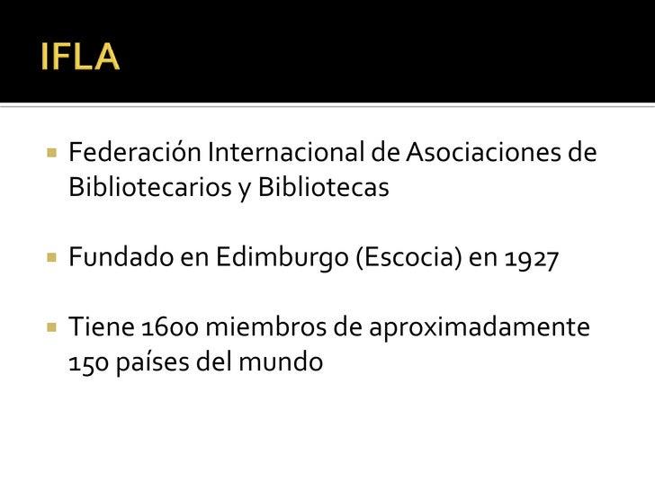 6. Páginas web Curso Léxico en inglés en ByD Slide 3