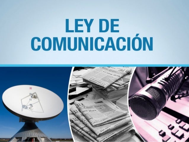 CAPÍTULO II DERECHOS A LA COMUNICACIÓN SECCIÓN I DERECHOS DE LIBERTAD Art.- 26.- Linchamiento mediático.- Queda prohibida ...