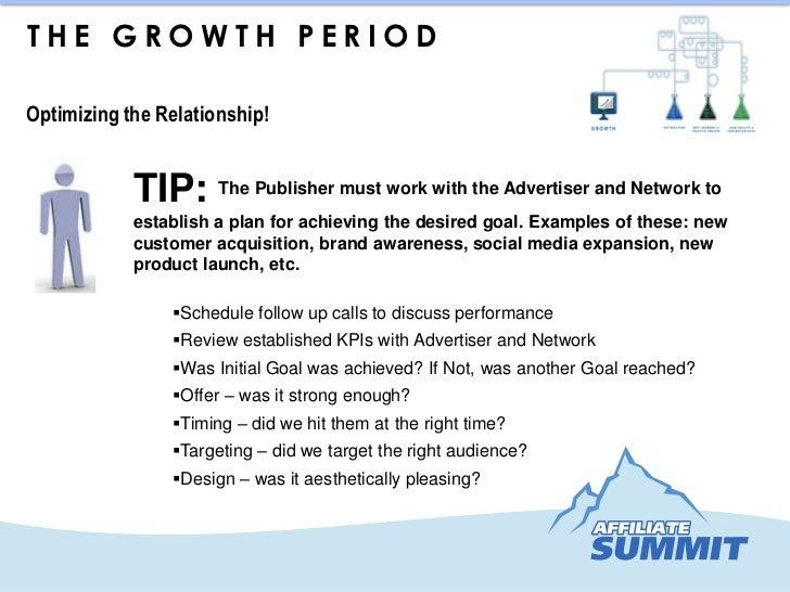 importance of effective communication pdf