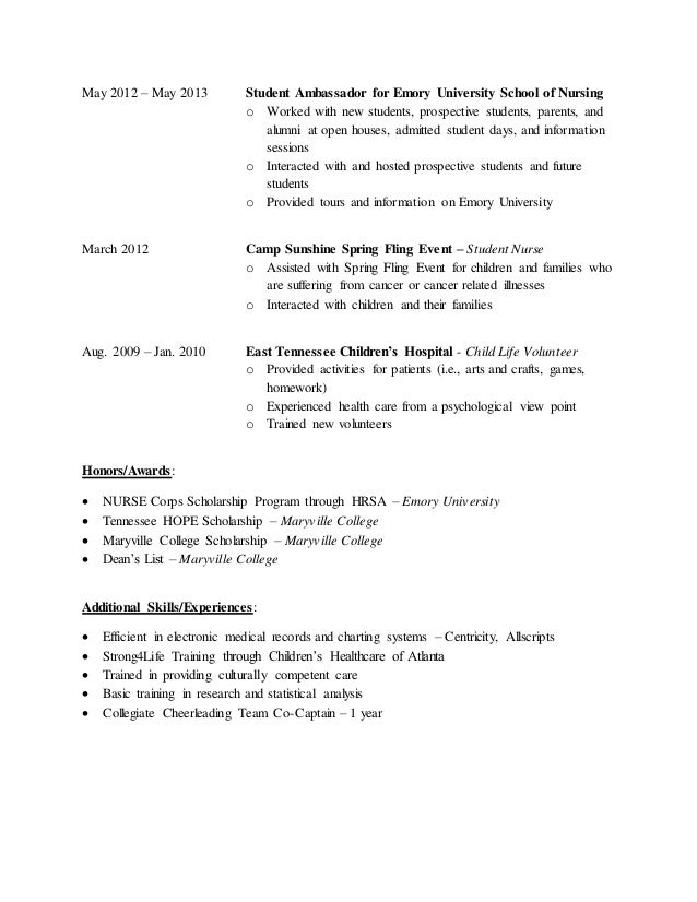 an essays komposition cce 9th sample papers 1st term professional