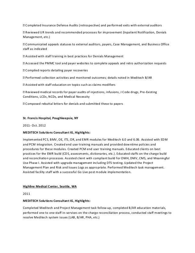 miller lisa master resume 2016 pdf