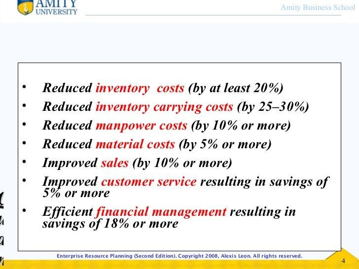 Enterprise resource planning mediafire