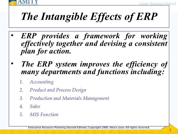 Alexis Leon Enterprise Resource Planning Ebook Library