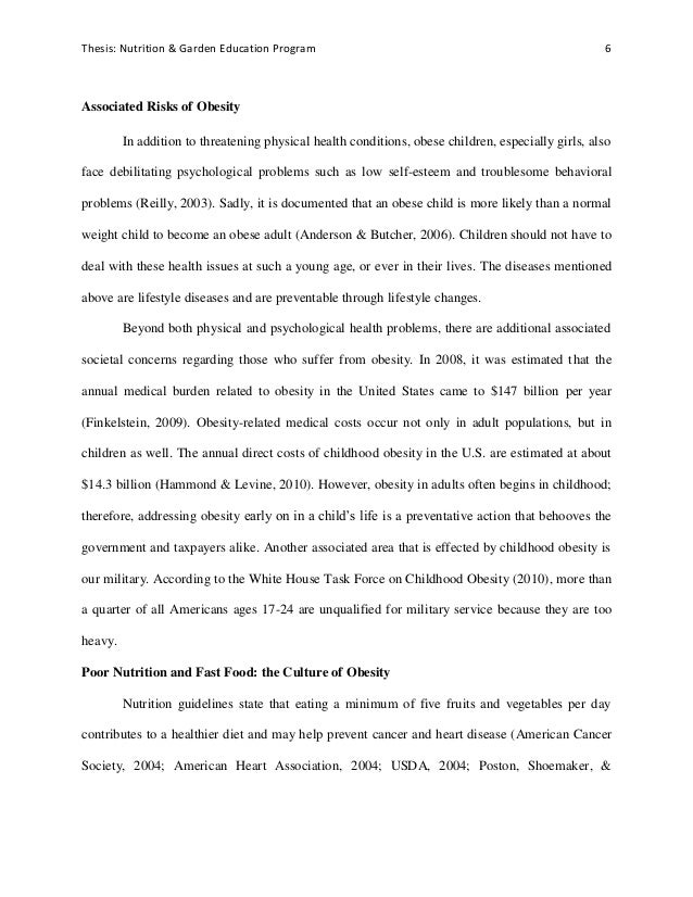 Essay On Health Care Reform Obesity Essay Parents Are To Blame Essays On Food Science Fiction Essay also High School Memories Essay Time Management Essays Essay Words Help Cover Letter Hotel Sales  Example Of An Essay Paper