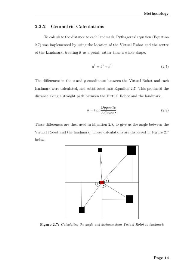 Place cell latex report page 13 20 ccuart Image collections