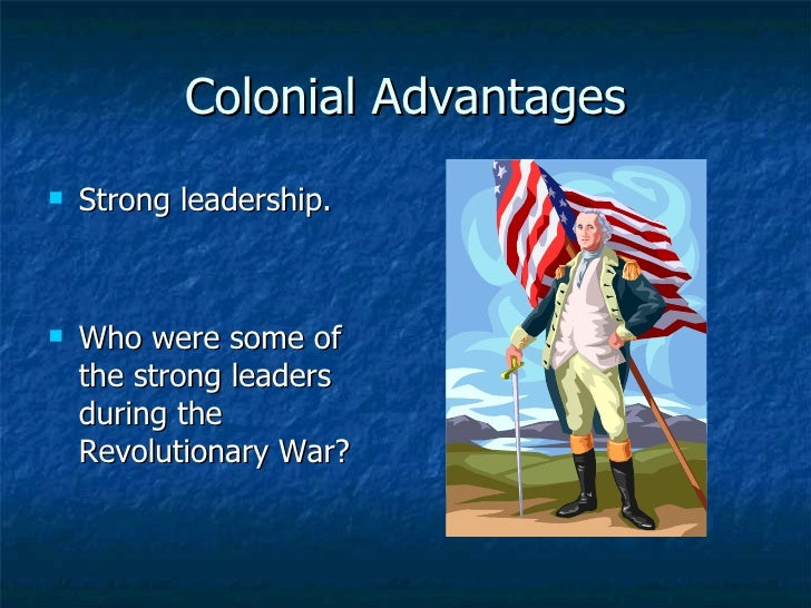 advantages and disadvantages of colonialism The author discusses the advantages and disadvantages of postcolonial theory for pan-american study the author argues that the advantages of applying postcolonial theory to the american hemisphere are overshadowed by the limitations it imposes on the field he says that the comparative structure.