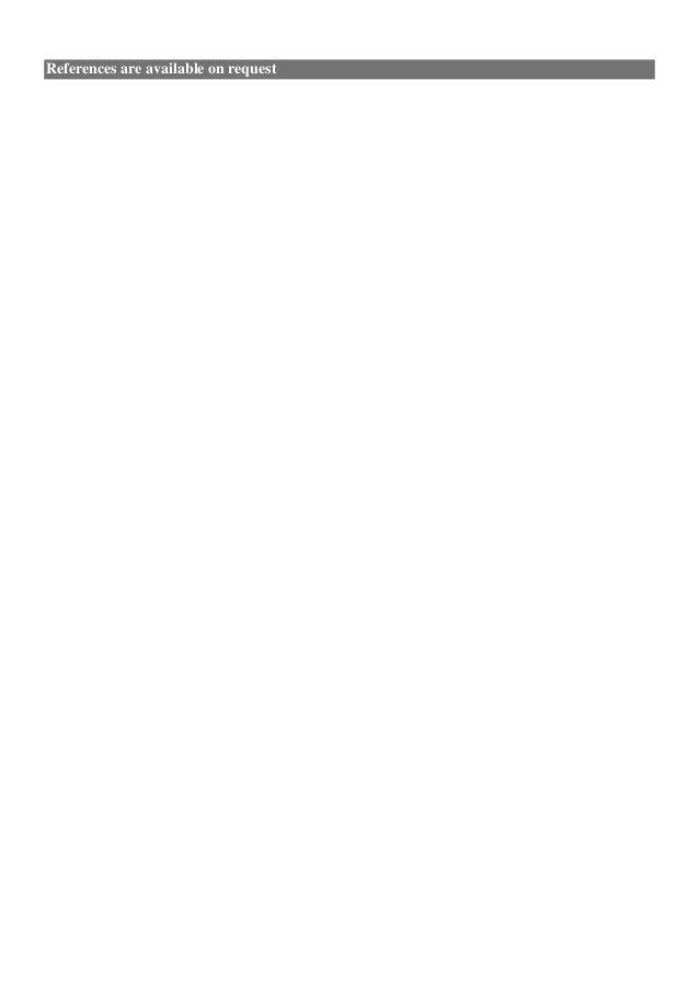 N241387680 Martin Roberts-CV sep 2016 (2) Slide 3