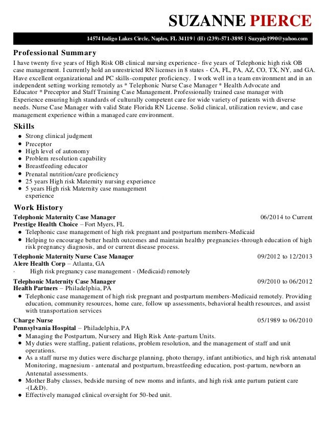 resume nursing by sample resumes nurse resume or nursing resume