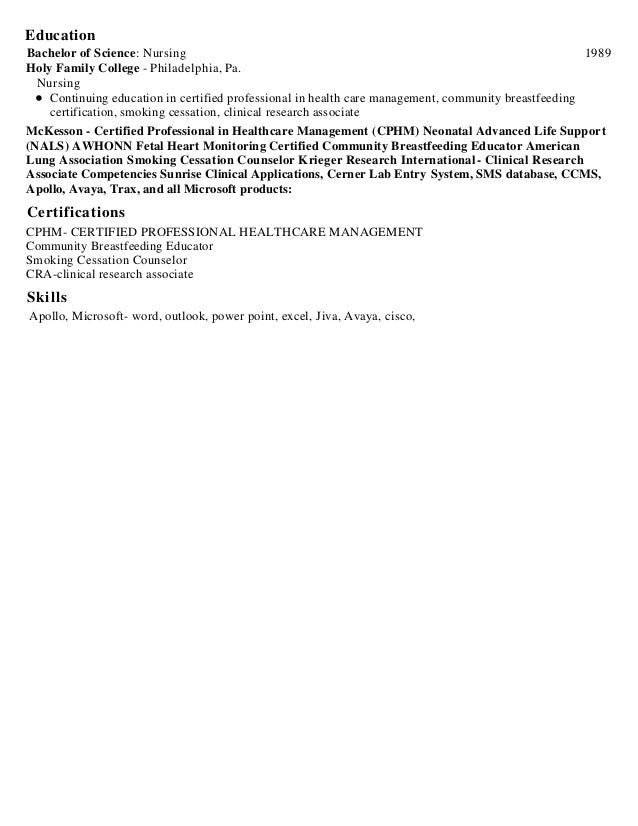 Suzanne Pierce Resume 1