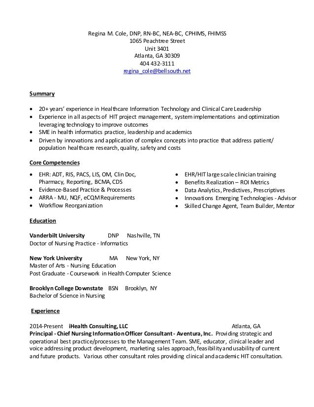 Amazing Regina Engineering Resume Contemporary - Best Resume ...