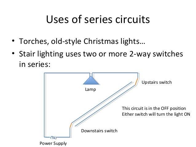 use series circuit d circuit diagram symbols u2022 rh blogospheree com Parallel Circuit Diagram Parallel Circuit Diagram