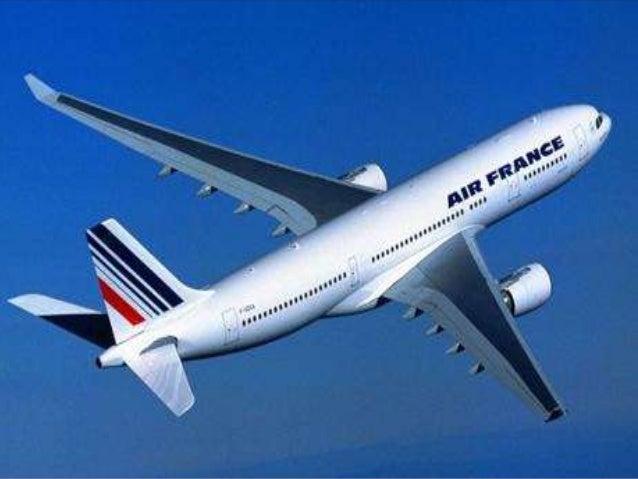 { 6 Destination de vacances au Paris