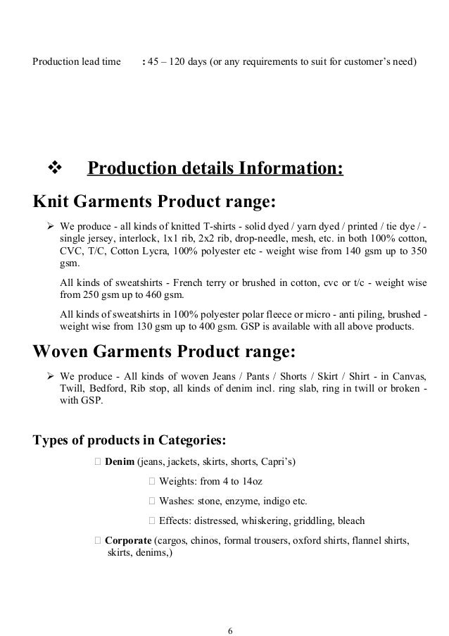 Production lead time : 45 – 120 days (or any requirements to suit for customer's need)  Production details Information: K...