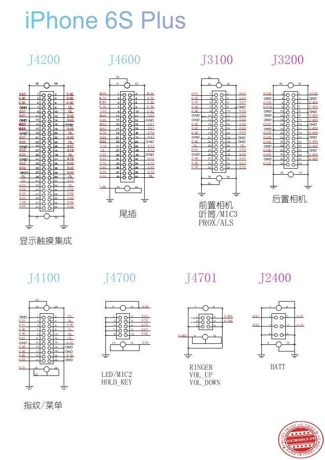 iphone 6s plus schematic 2 638?cb=1473554510 iphone 6s plus schematic 6s diagram at n-0.co