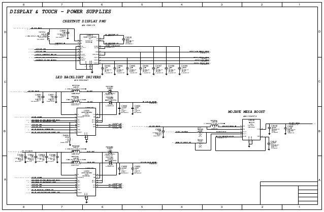 iphone 6s plus schematic 30 638?cb=1473554510 iphone 6s plus schematic 6s diagram at n-0.co