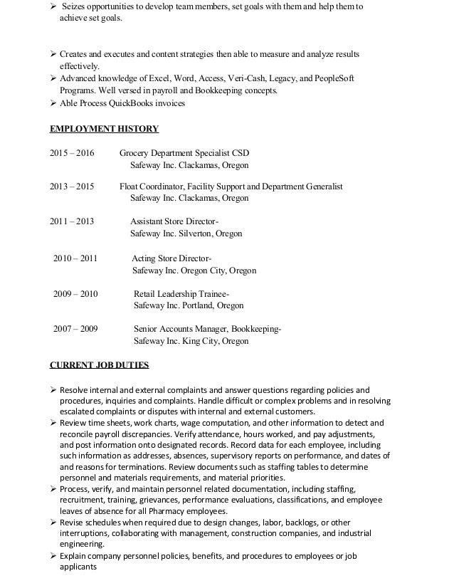sample letter to judge requesting dismissal