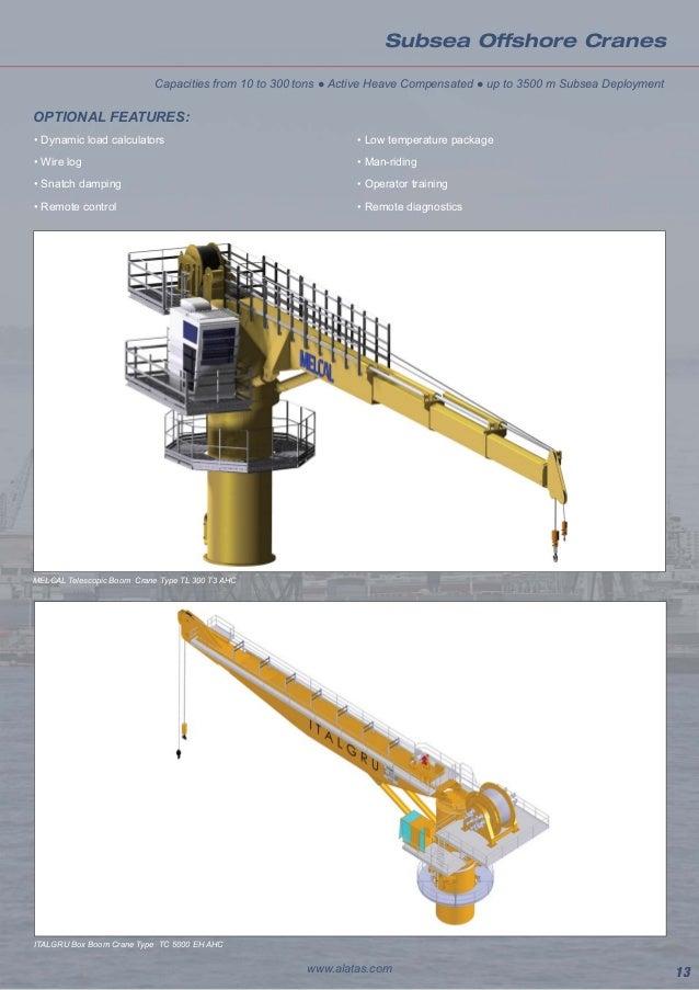 Dh Auto Sales >> AHK marine crane sales-2014