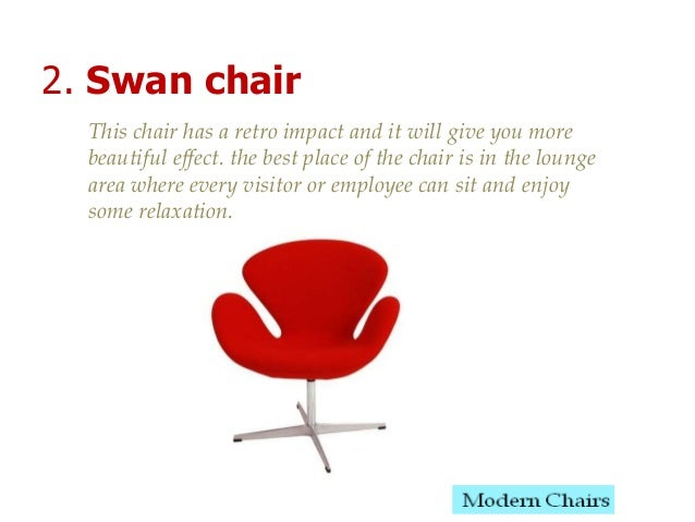 chairs types for weddings rooms list of different office