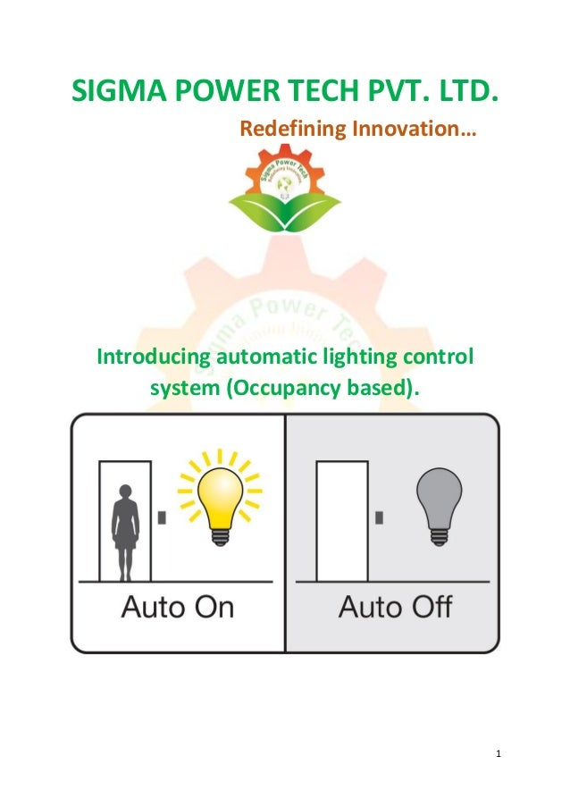 automatic light controller with two unidirectional Microcontroller based automatic  there are mainly two types of solar tracker, unidirectional and  for solar tracker are light sensor, a controller and.