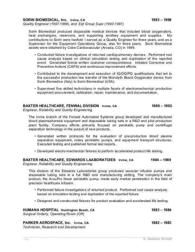 Youth Services Librarianship Homework Assistance and Centers