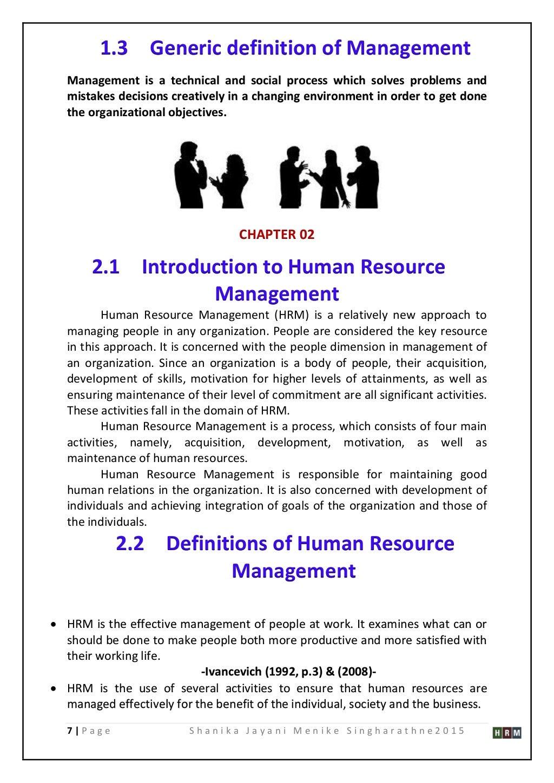 Resume writing services northwest indiana