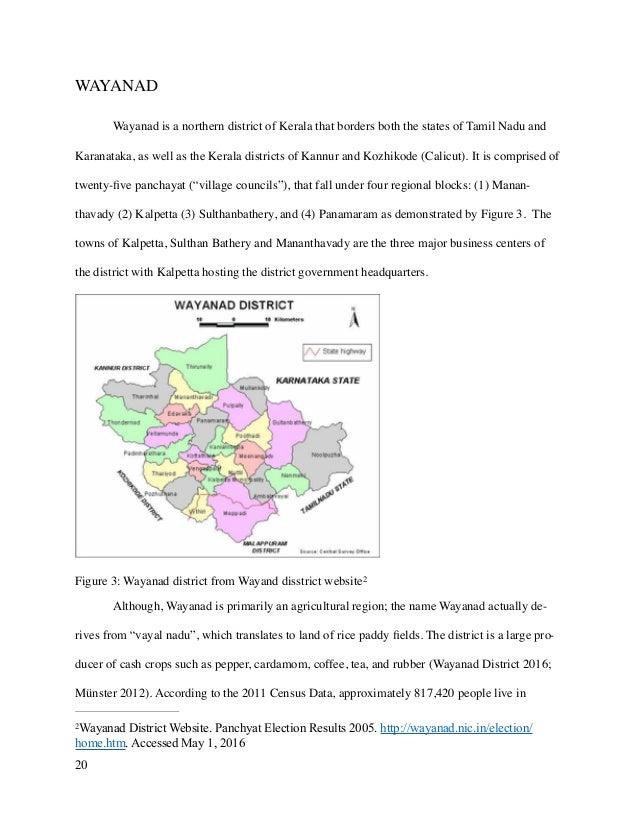 Pearson online essay scoring