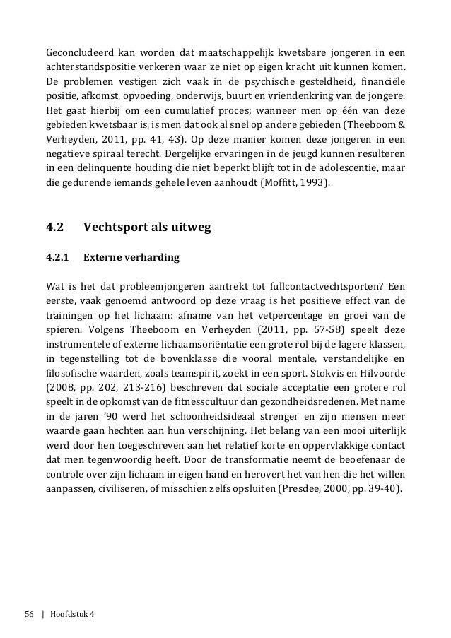 VECHTERSBAZEN v7 +cover