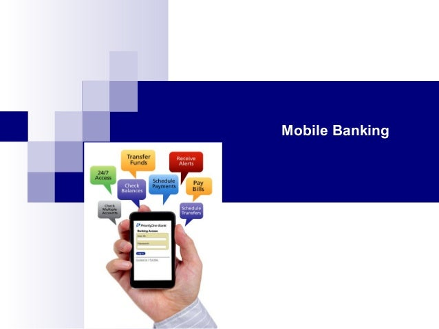 mobile banking 3 Hsbc uk mobile banking hsbc global services (uk) ltd pay someone new and manage your money with the new hsbc uk mobile banking app hdfc bank mobilebanking hdfc bank hdfc bank mobilebanking the official app of hdfc bank for android axis mobile- fund transfer,upi,recharge & payment.