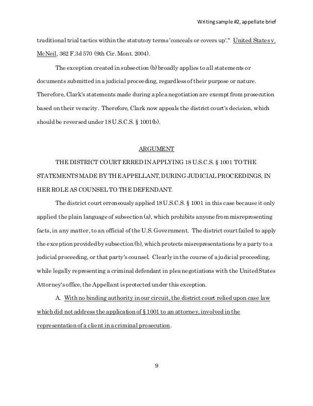 appellate brief pdf