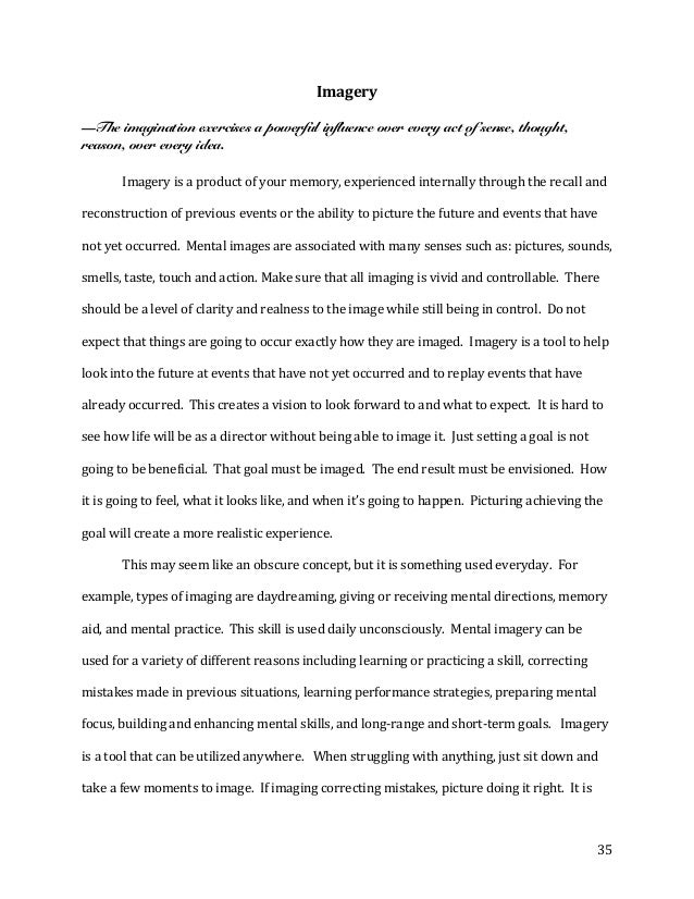 Kin 121 Manual PDF