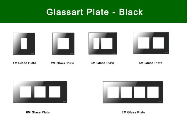 toyama black singles Black switch plates  switch plate size & reference information  a standard single-gang plate is 2-3/4 wide and houses 1 device.