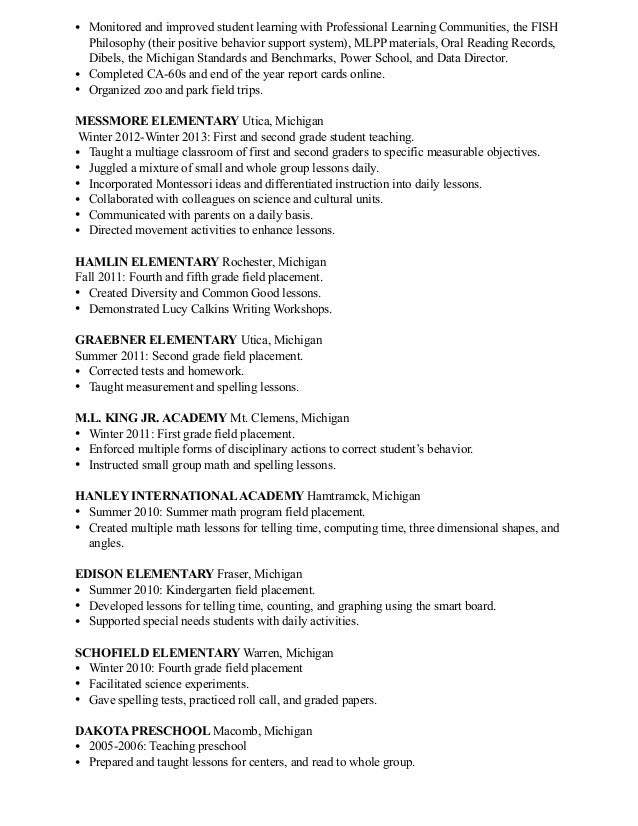 carpenter resume example cassandra carpenter resume 09 sample