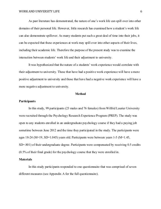 conclusion essays ielts download pdf