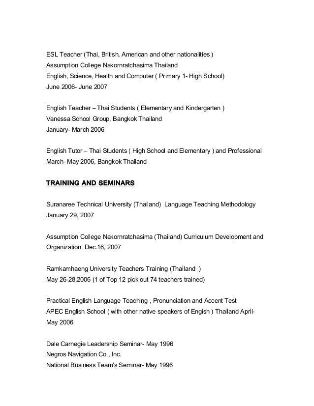 Image Result For Online English Tutorial Jobs For Koreans