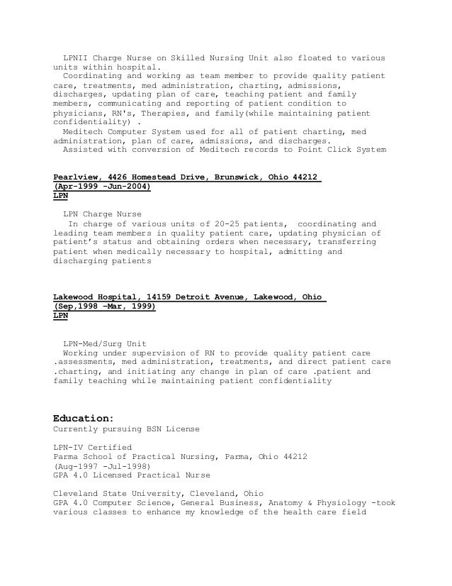 july2014 resume