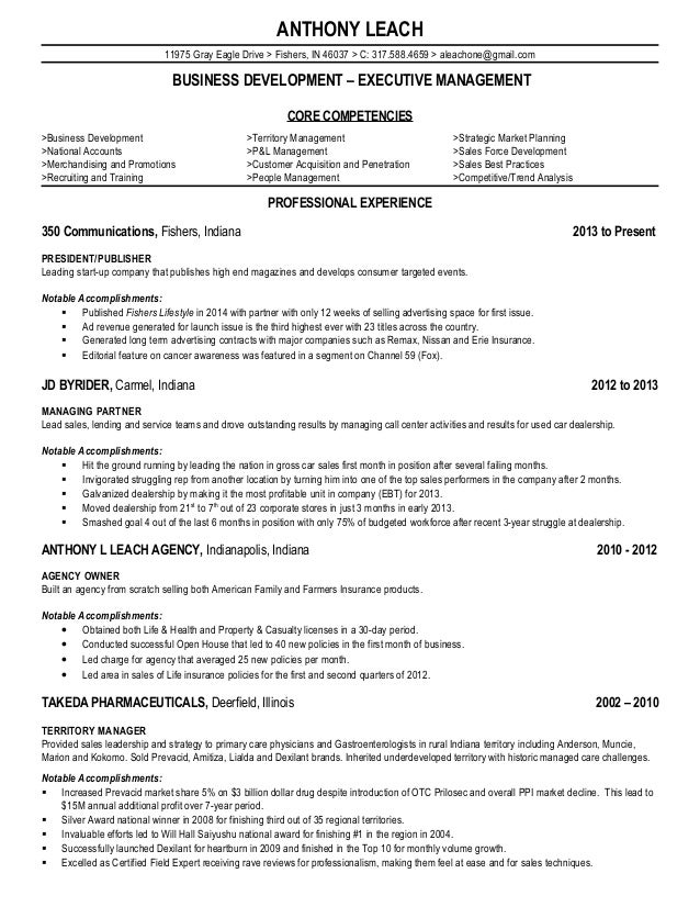 aleach resume 2015 revised