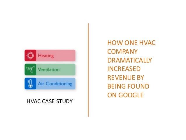 Case Studies - HVAC Solutions | Johnson Controls
