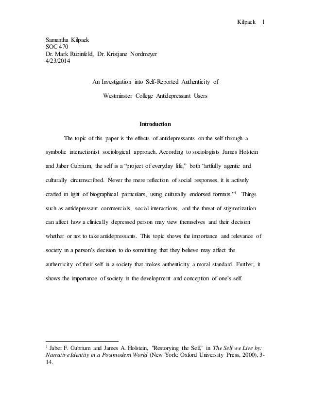 Sociology dissertations dissertation in nursing