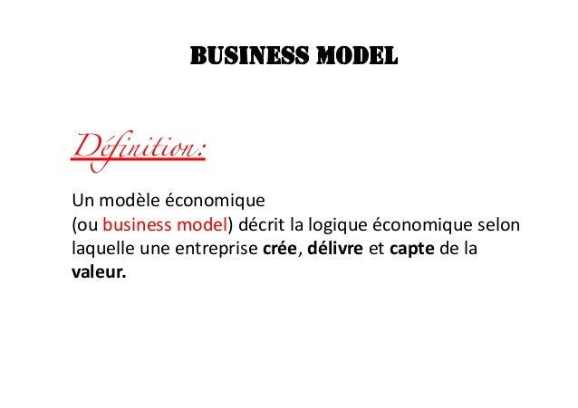 Forum Nantes ville comestible 24/01/15 : présentation de M. Zeroukhi sur les business modèles de l'économie circulaire Slide 2