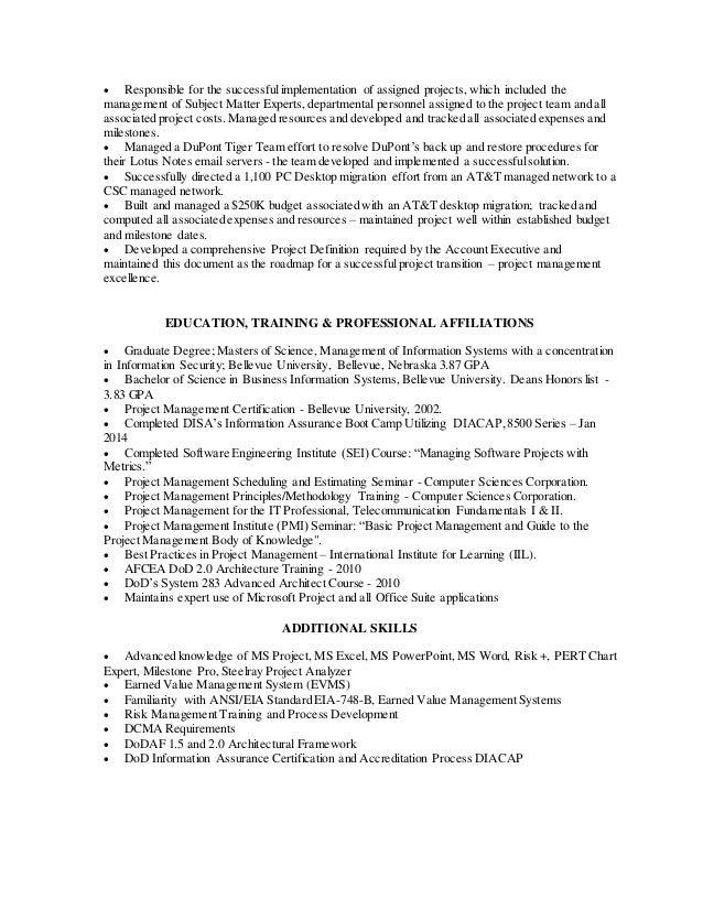 Sample Resume It Skills Resume Skills List Of Skills For Resume Sample  Resume Example Resume Software Pinterest