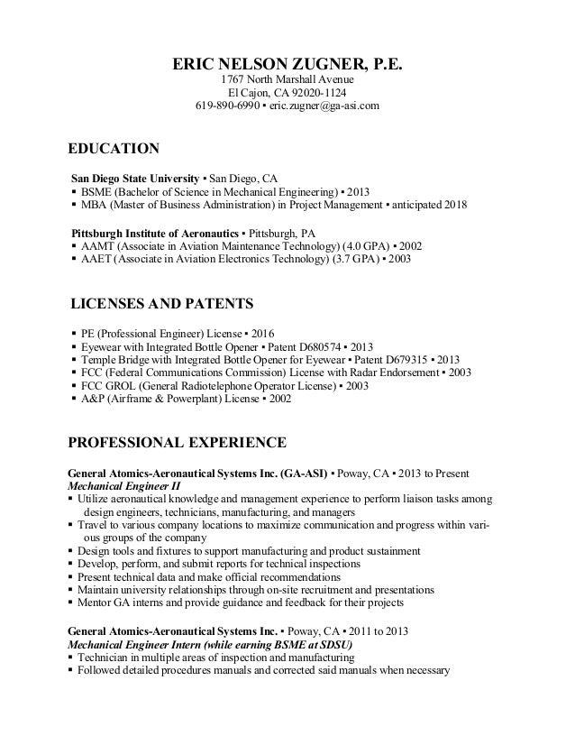 Eric-Nelson-Zugner-resume