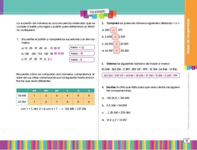 Egb Guia 6to Matematica Grado 8wPN0XnOk