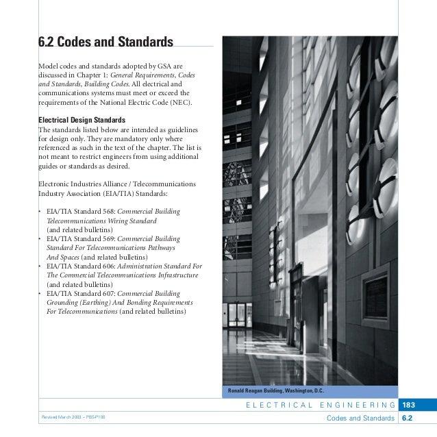 6 electrical engineering_r2-e-n1_u_0z5rdz-i34k-pr