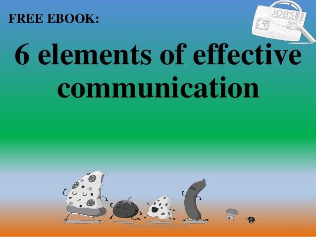 Do pdf 6 free download