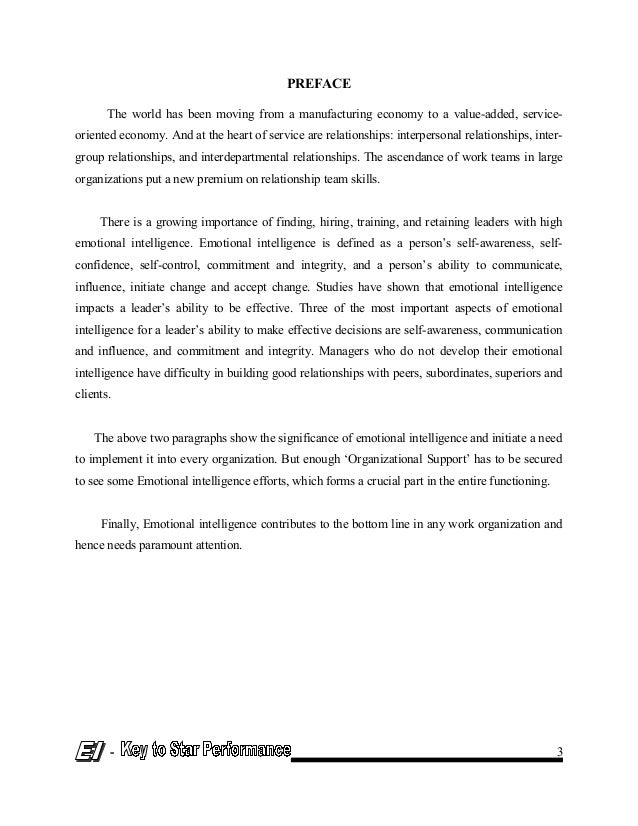 important things to me essay succeed
