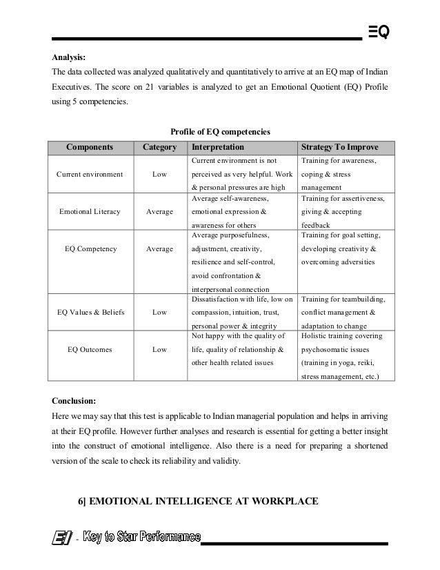 essay example sport university level