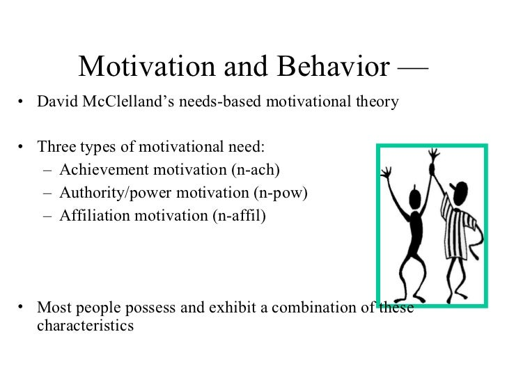 how behavior exhibits motivation View that praise may serve to undermine, enhance, or have no effect on children's intrinsic motivation,  or he exhibits desired behavior (dev, 1997, p 16.